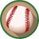 Lehigh Valley Little Baseball League